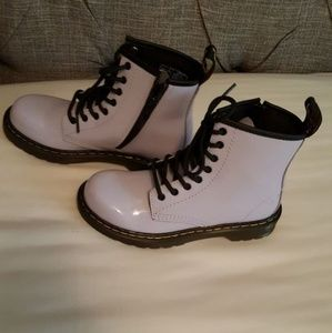 Dr. Martens Shoes - Dr Martens Boots